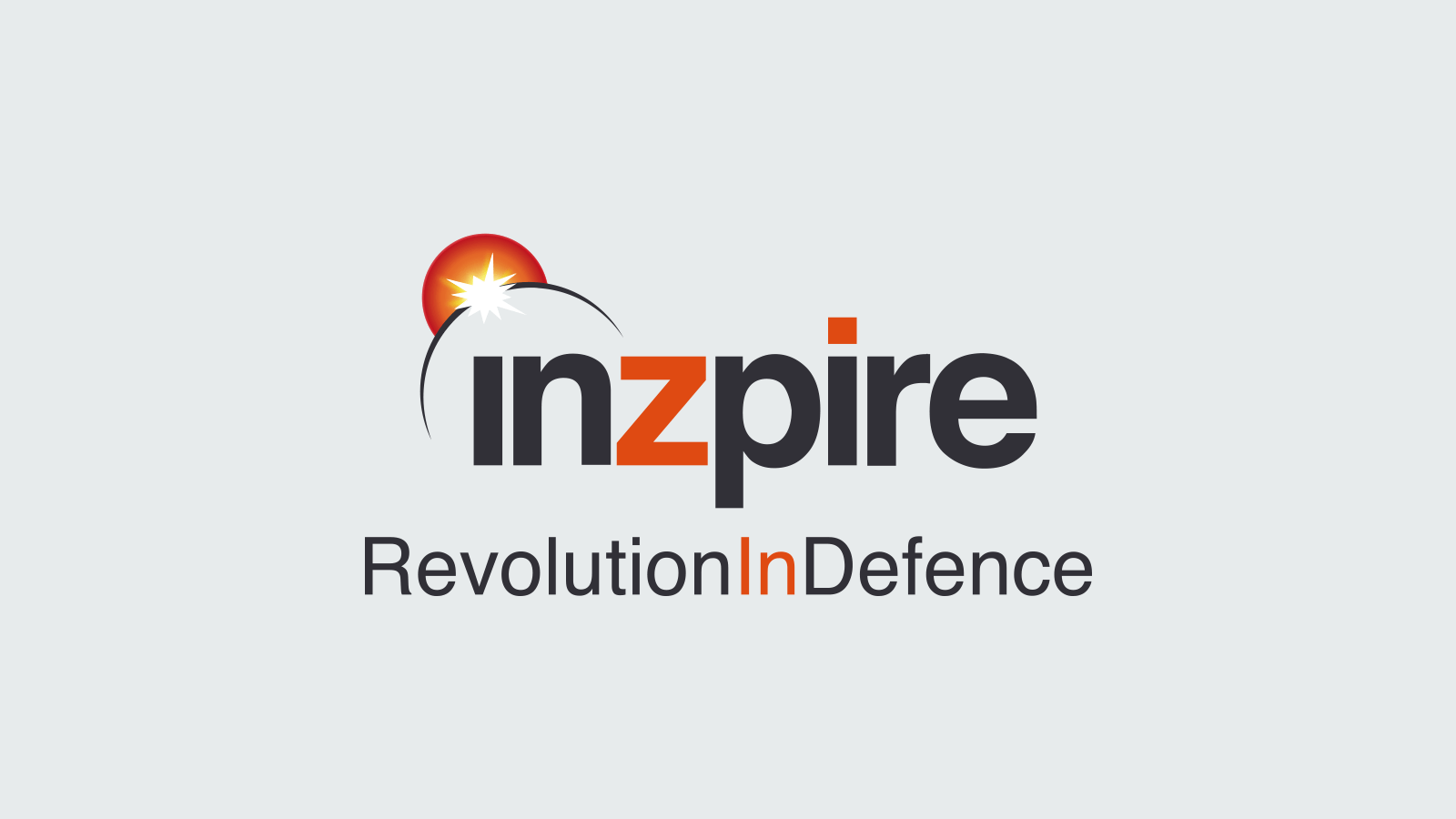 No Sign of Slowing for Inzpire's Business Development Teams